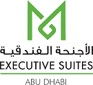 executive_logo1.png